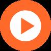 icone_criação_de videos_agencia_de_publicidade_mied