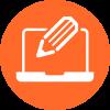 icone_criação_de_logotipos_agencia_de_publicidade_mied