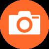 icone_foto_de_produtos_agencia_de_publicidade_mied