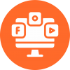 icone_redes_sociais_agencia_de_publicidade_mied