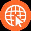 icone_sites_portal_agencia_de_publicidade_mied